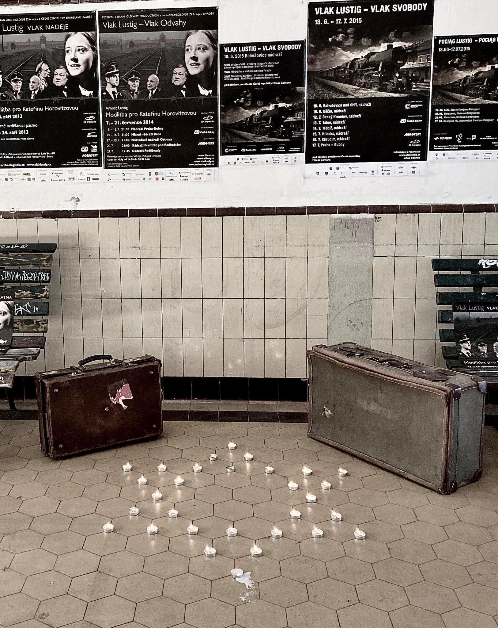 Výročí-8-let-od-zahájení-projektu-Vlaku-Lustig-na-nádraží-Praha-Bubny-14.07.2020-5