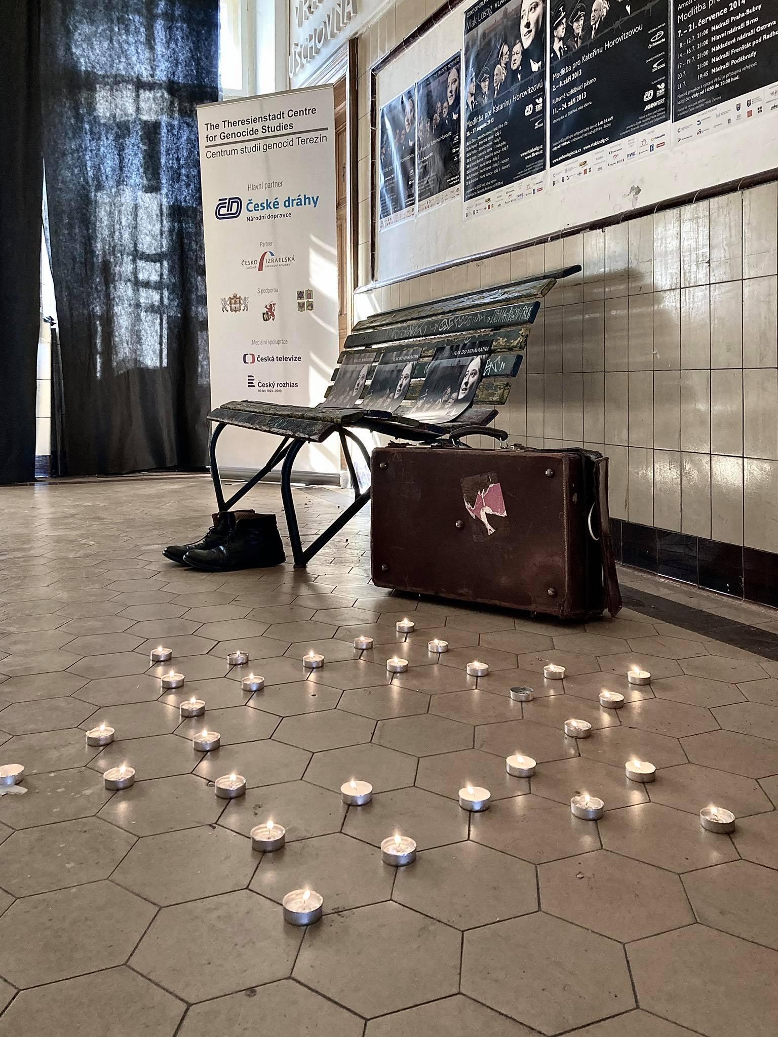 Výročí-8-let-od-zahájení-projektu-Vlaku-Lustig-na-nádraží-Praha-Bubny-14.07.2020-6